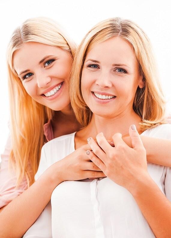 Anneler Günü özel mini test: Annene hangi hediyeyi almalısın?