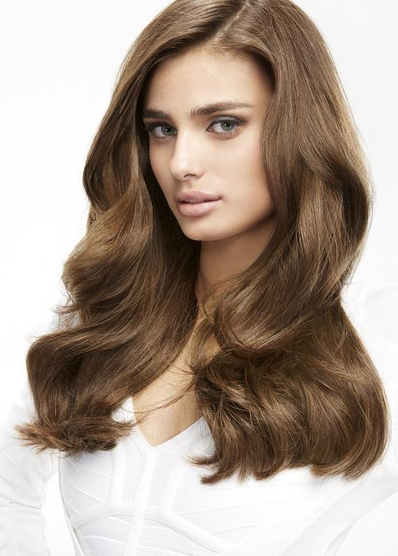 Her gün kuaförden çıkmış gibi saçlar için kişiye özel ilk saç bakımı!