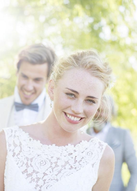 Düğün gününde yanında olması gereken 5 eşya