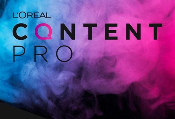 Sizden gelenler: ContentPro yazarlarının yıldız saç bakım ürünü hangisi?