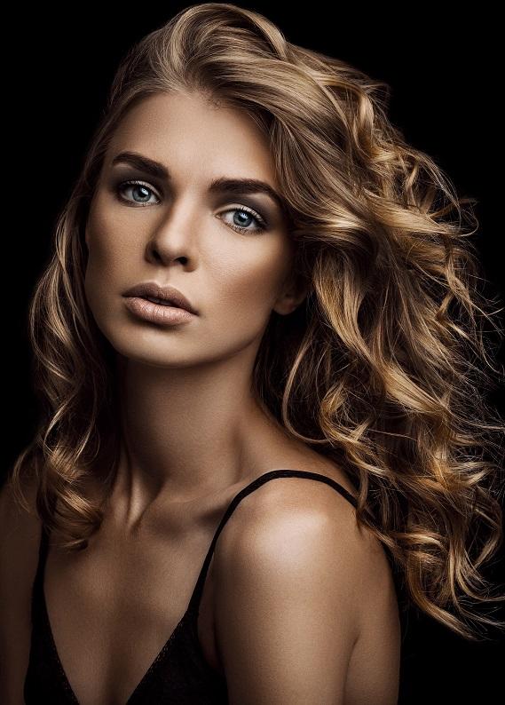 Saç bakımında en önemli 10 kural