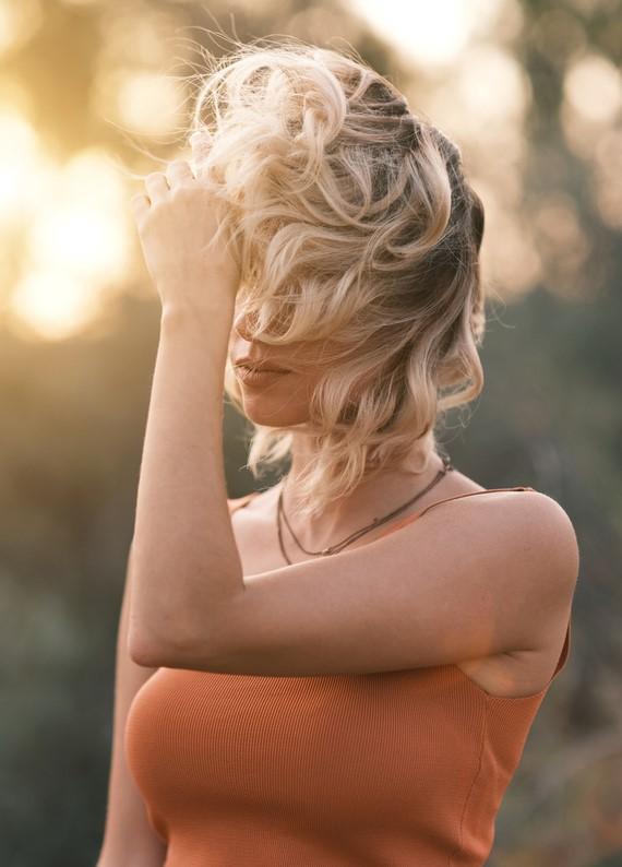 Saç Dipleri Neden Acır? Saç Diplerindeki Ağrıyı Geçirmek İçin Ne Yapmalı?