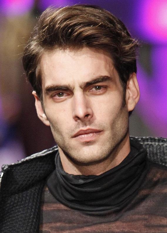 Erkeklere özel saç yoğunluk programı: Densifique Homme