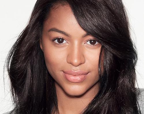 L'Oréal Casting Créme Gloss 200 Karadut Siyahı
