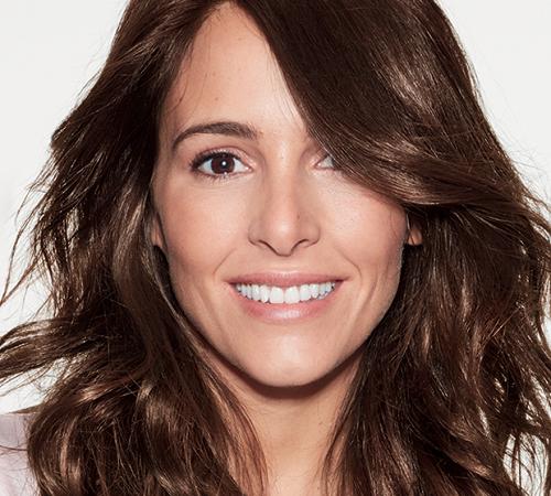 L'Oréal Casting Créme Gloss 400 Kestane