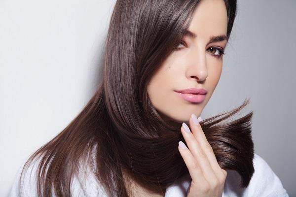 Düzenli saç kestirmek saçın daha hızlı uzamasını sağlar