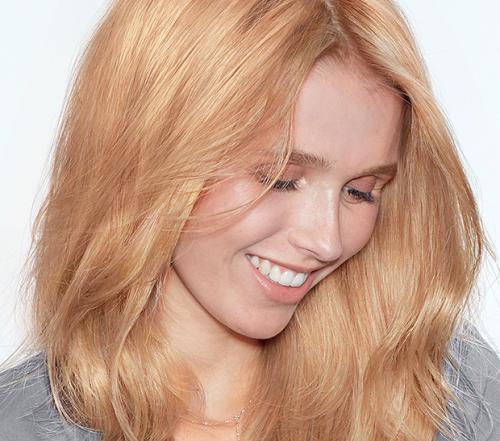 L'Oréal Casting Créme Gloss 832 Bal Köpüğü