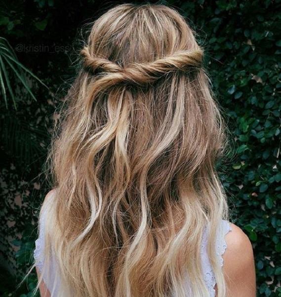 bodrum saç modeli