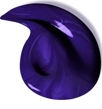 Elseve Turunculaşma Karşıtı Mor Şampuan