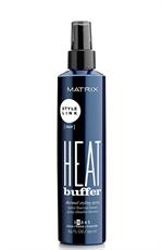 Matrix Style Link Heat Buffer