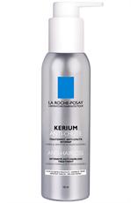 La Roche-Posay Kerium AC Saç Dökülmesi Karşıtı Bakım Kürü