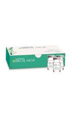 Matrix Biolage ScalpSync Saç Dökülmesine Karşı Aminexil Tonik