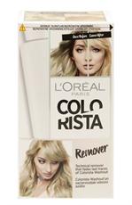 L'Oréal Paris Colorista Remover