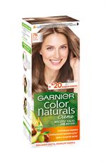 Garnier Color Naturals Doğal Tonlar Koleksiyonu 7N Doğal Kumral