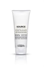 L'Oréal Professionnel Source Essentielle Daily Saç Kremi
