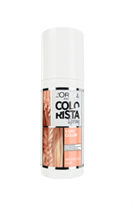 L'Oréal Paris Colorista Spray Rose Gold