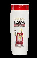 L'Oréal Paris Elseve Komple Onarıcı 5 Şampuan