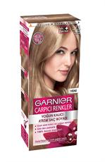 Garnier Çarpıcı Renkler 7 Bal Kumral