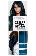 L'Oréal Paris Colorista Washout Denim Hair