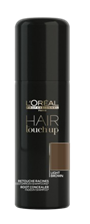 L'Oréal Professionnel Hair Touch Up Kumral
