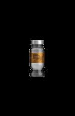 L'Oréal Professionnel Série Expert Nutrifier Power Dose