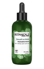 Botanicals Fresh Care Zencefil ve Kişniş Güçlendirici Serum
