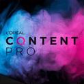 L'Oréal ContentPRO