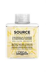 L'Oréal Professionnel Source Essentielle Delicate Şampuan