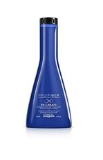 L'Oréal Professionnel Pro Fiber Güçlendirici Onarıcı Şampuan