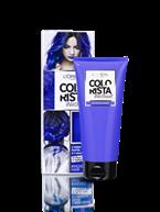 L'Oréal Paris Colorista Washout Indigo Blue