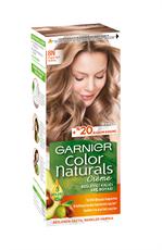Garnier Color Naturals Doğal Tonlar Koleksiyonu 8N Doğal Açık Kumral