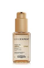 L'Oréal Professionnel Serie Expert Absolut Repair Onarıcı Bakım Serumu