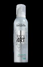 L'Oréal Professionnel Tecni ART Full Volume Köpük