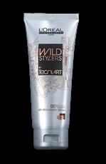 L'Oréal Professionnel Tecni Art Wild Stylers Depolish