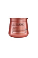 L'Oréal Professionnel Série Expert Inforcer Saç Maskesi