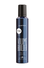 Matrix Volume Builder - Hacim Veren Saç Köpüğü