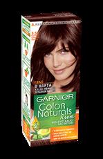 çikolata Kahve Saç Rengi Hakkında Her şey Saç Sırları