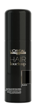 L'Oréal Professionnel Hair Touch Up Siyah