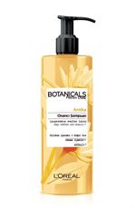 Botanicals Fresh Care Arnika Özlü Onarıcı Şampuan
