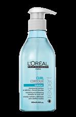 Curl Contour şampuan