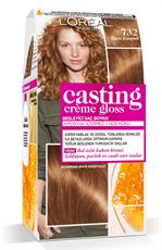 10 Karamel Tonu Saç Rengi Fikirleri Saç Sırları
