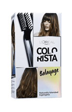 L'Oréal Paris Colorista Effects Balayage
