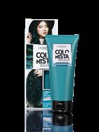 L'Oréal Paris Colorista Washout Turquoise