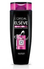 L'Oréal Paris Elseve Arginine Dökülme Karşıtı Şampuan