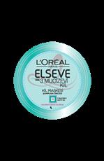 L'Oréal Paris Elseve 3 Mucizevi Kil Banyo Öncesi Kil Maskesi