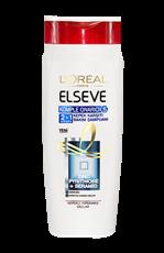 L'Oréal Paris Elseve Komple Onarıcı 5 Kepek Karşıtı Şampuan 2'si 1 Arada