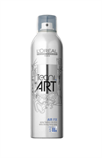 L'Oréal Professionnel Tecni ART Air Fix Sprey
