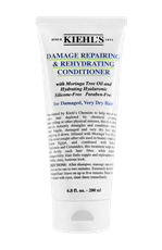 Damage Repairing & Rehydrating Conditioner 200 ml