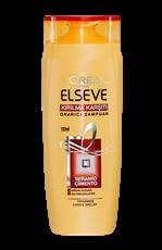 L'Oréal Paris Elseve Kırılma Karşıtı Şampuan