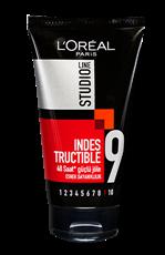 L'Oréal Paris Studio Line Indestructible Tüp Jöle